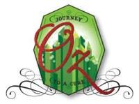 JDRF Promise Gala 2014.