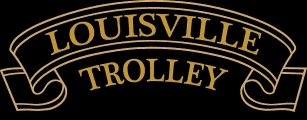 Louisville Trolley
